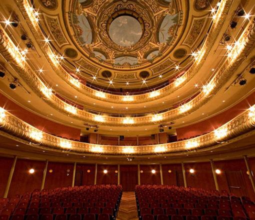 Teatre Principal