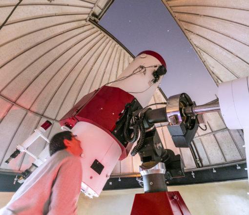 Agrupació Astronòmica de Sabadell