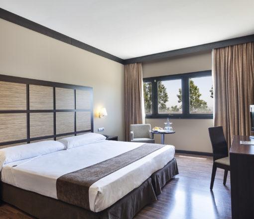 Aparthotel Attica 21 Vallès ***