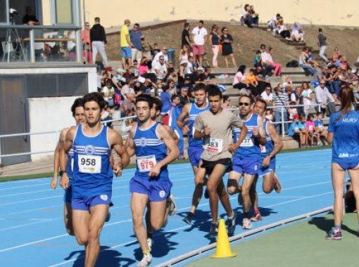 Joventut Atlètica Sabadell