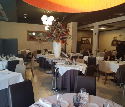 Duuo Restaurant
