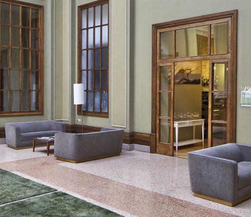 Hotel Arrahona ***