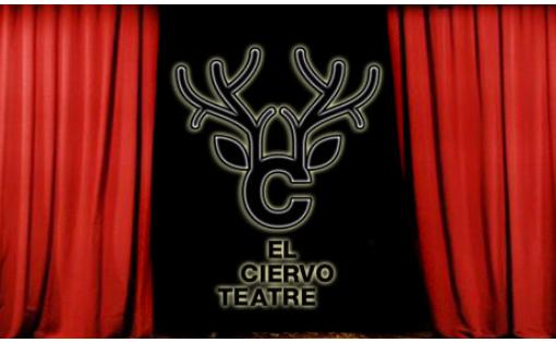 Teatre El Ciervo