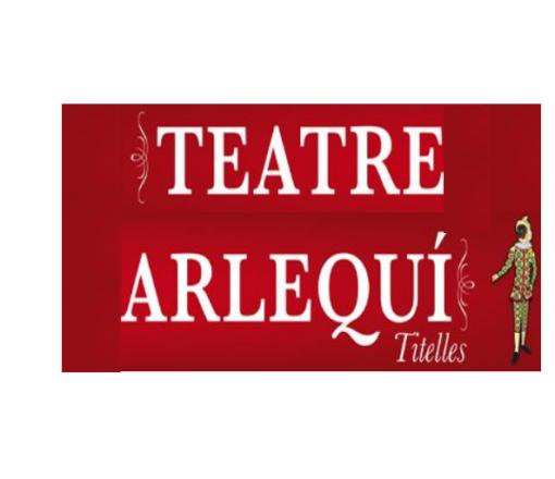 Teatre Arlequí